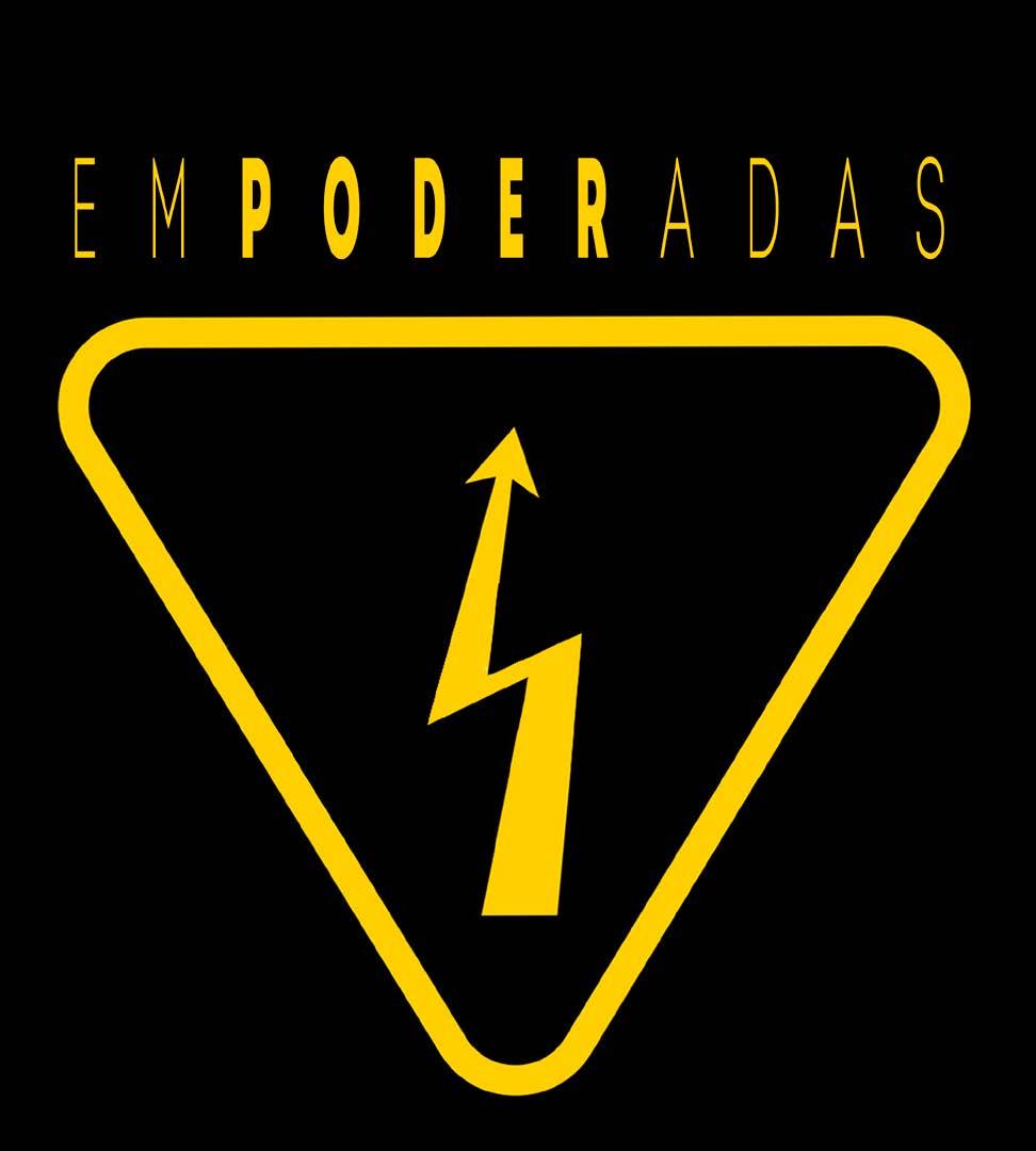 EMPODERADASonline_Page_01